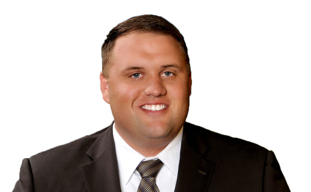 Justin Nagle, a top realtor of Meridian, ID Subdivisions