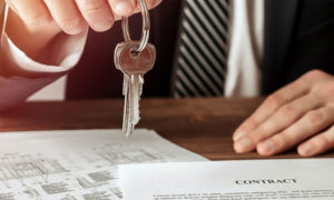 Tips for Homebuyers in Meridian, ID