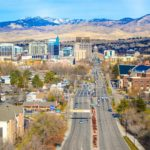 why you should move to Meridian, Idaho