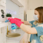 Sanitize Your Meridian ID Home - How to Sanitize Your Meridian ID Home