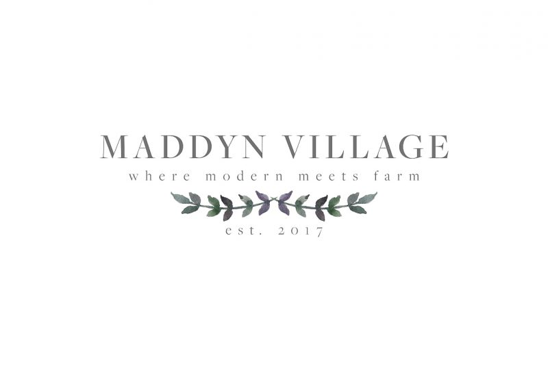 Homes for Sale in Maddyn Village, Meridian, ID