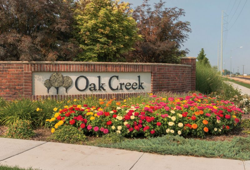 Homes for Sale in Oak Creek, Meridian, ID
