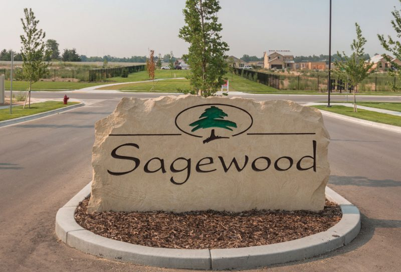 Homes for Sale in Sagewood, Meridian, ID