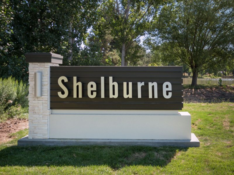 Homes for Sale in Shelburn, Meridian, ID