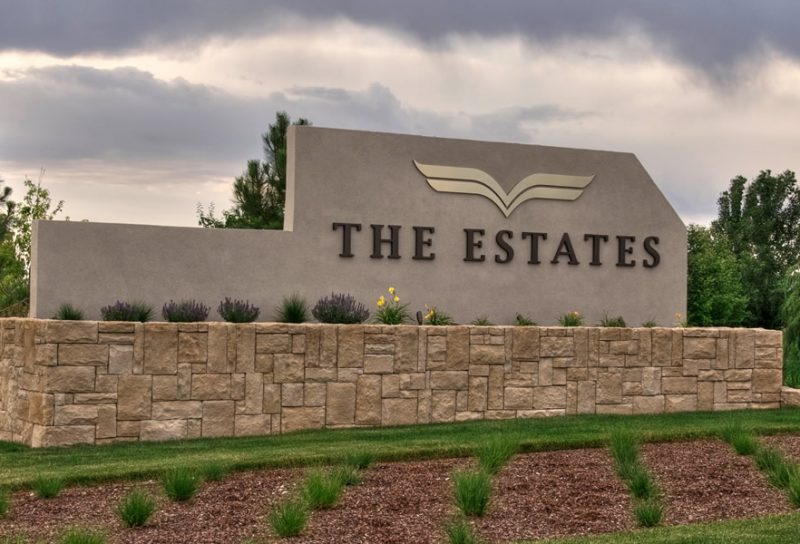 Homes for Sale in The Estates at Spurwing Greens, Meridian, ID