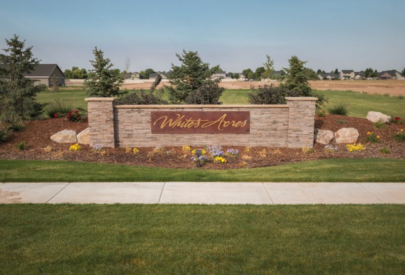 Homes for Sale in White's Acre, Meridian, ID
